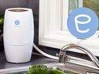 Скачать бесплатно фотографию  eSpring Система очистки воды, Amway! 39253625 в Москве
