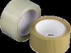 Уникальное foto  Клейкая лента упаковочная (скотч упаковочный) от производителя в Ростове-на-Дону 39285654 в Кургане