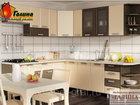 Скачать изображение  Купить угловую кухню на заказ от производителя в Москве 39288686 в Москве