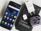 Смотреть изображение  Samsung S7 и Samsung S7 Edge, 39294696 в Москве