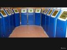 Скачать фотографию  Продаю платёжные терминалы не дорого ! 39310346 в Москве