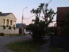 Скачать изображение  Купить дом, коттедж в Центральном районе Краснодар, 39331162 в Кургане