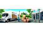 Скачать бесплатно фотографию  Заказать фургон ! Перевозка имущества и оборудования Москва область 39334903 в Кургане