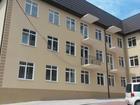 Скачать изображение  Квартира в новом доме 39364128 в Сочи