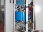 Просмотреть фото  Управление шахтной машиной, Системы, пульты, шкафы для ШПМ 39447131 в Челябинске