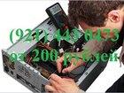 Скачать бесплатно foto  Компьютерный мастер СПБ 39454518 в Санкт-Петербурге