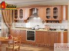 Увидеть foto  Кухни на заказ по индивидуальным размерам Москва 39517005 в Москве