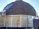 Смотреть foto  Свайно винтовой фундамент быстро 39613989 в Нижнем Новгороде