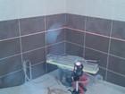 Скачать бесплатно foto  Облицовка ванных комнат и санузлов в Курске 39624246 в Курске