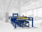 Скачать бесплатно foto  Оборудование для производства сварного настила 39645255 в Санкт-Петербурге