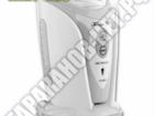 Скачать бесплатно foto  Купить бытовой озонатор воздуха, для дезинфекции домашнего холодильника, 39646877 в Москве
