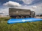 Смотреть изображение  Производство резервуаров, производство емкостей 39688843 в Москве