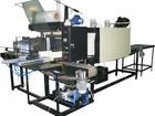 Скачать изображение  Автоматическая упаковочная машина АМТ-1122-1 39711428 в Москве