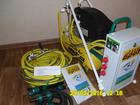 Скачать бесплатно фотографию  Оборудование для пеноизола Термобриз Мобильная 39733392 в Новосибирске