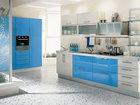 Новое изображение  Кухни под заказ в Москве и Московской области цены 39737322 в Москве