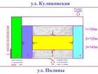 Уникальное изображение  Продаю арендный бизнес (нежилое помещение 100м + якорные арендаторы) 39754786 в Москве