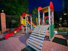 Свежее foto  Оборудование для детской площадки (для детского сада) 39770158 в Оренбурге