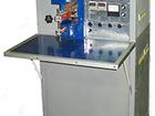 Уникальное фото  Малогабаритная машина МТК-2002ЭК для конденсаторной сварки 39770481 в Санкт-Петербурге