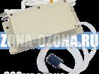 Уникальное фото  Купить недорого, универсальный генератор озона, 600 мг, Доставка в любой город России, 39775719 в Москве