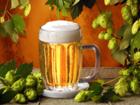Скачать бесплатно foto  Курсы по технологии пивоварения 39806174 в Яхроме