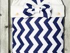 Увидеть foto  Конверты на выписку для новорожденных, более 1000 наименований в одном магазине, Торговая марка Futurmama 39849068 в Смоленске