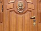 Увидеть foto  Входные стальные двери от производителя в Москве - Дверь-Мастер 39861858 в Москве