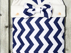 Увидеть фото  Конверты на выписку для новорожденных, более 1000 наименований в одном магазине, Торговая марка Futurmama 39873783 в Ставрополе