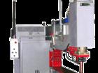 Свежее изображение  Машина конденсаторной сварки МТК-8502 39992977 в Кургане