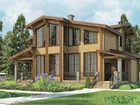 Увидеть фотографию  Строительство (ремонт) домов, дач , коттеджей, Таруса, районы, 40017655 в Тарусе