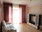Скачать foto  Продам квартиру в центре Сочи, рядом с морем, 40040981 в Сочи