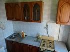 Скачать бесплатно фото  Продается 1-комнатная квартира в п, Строитель 40373455 в Тамбове