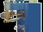 Скачать бесплатно foto  Машины шовной сварки типа МШ от производителя 40428200 в Кургане