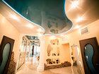 Скачать бесплатно foto  Натяжные потолки, Качественно — Челябинск! 40503482 в Челябинске