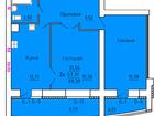 Свежее фото  Продам квартиру в новом элитном доме г, Иваново 41728220 в Иваново