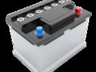 Скачать бесплатно фотографию  Предлагаем аккумуляторы для спецтехники 42585904 в Кургане