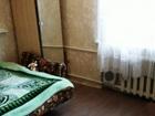 Увидеть foto  Продается комната в 3-ке в Лыткарино (15 км от МКАД), м, Котельники 1,7 руб, торг 42957862 в Лыткарино