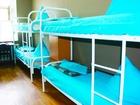 Скачать бесплатно фотографию  Сдам койко-место в общежитии без посредников м, Комсомольская 43562613 в Москве