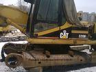 Скачать фото  Запчасти Cat кат бу и новые для экскаваторов и бульдозеров разборка Cat 46872277 в Яхроме