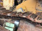 Просмотреть фото  Разборка Cat для экскаваторов и бульдозеров запчасти сат 47036316 в Яхроме