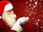 Увидеть фотографию  Новогоднее именное видеопоздравление для ребенка 50279948 в Москве
