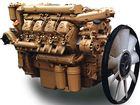Скачать бесплатно foto  Новый двигатель Камаз 740, 30 740, 31 51976692 в Уфе