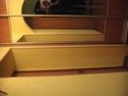 Скачать бесплатно фото Гаражи и стоянки Сдаю одну комнату в трехкомнатной квартире 52677476 в Кургане