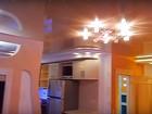 Скачать бесплатно foto  Мастер на дом - все виды работ 52972880 в Нижнем Новгороде