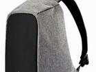 Скачать бесплатно foto Разное Продаю рюкзак с USB - разъемом для зарядки гаджетов 55634430 в Кургане