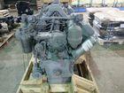 Свежее foto  Новый двигатель ямз 238 Д 1 турбо 56099807 в Хабаровске