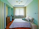 Просмотреть foto  Ремонт (строительство) офисов,квартир, домов, коттеджей, 62005309 в Серпухове