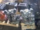 Скачать фотографию  Восстановленные гидронасосы для спецтехники с гарантией 62314665 в Яхроме
