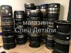 Смотреть фотографию  барабан тормозной Daewoo Ultra Novus 10 шпилек передний, задний запчасти 66544750 в Санкт-Петербурге