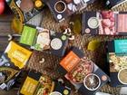 Просмотреть фотографию  Производим и продаем оптом продукты здорового питания 67819321 в Москве