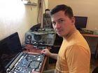 Скачать фото  Ремонт Компьютеров и Ноутбуков на дому, Настройка WI-FI роутера ! 68190194 в Челябинске